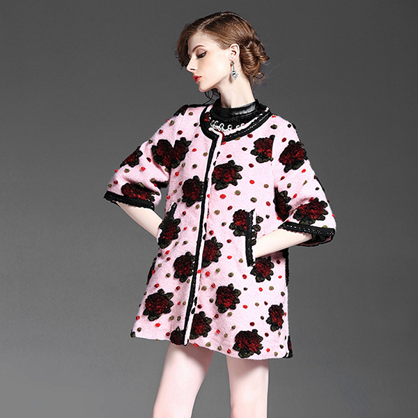2015-otoño-y-el-invierno-ropa-bordada-abrigo-de-cachemir-manga-larga