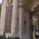 Alaïa-Musée-Galliera