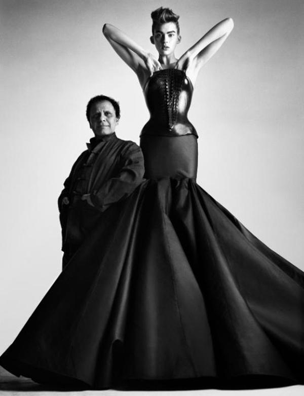 Alaia-dress-large