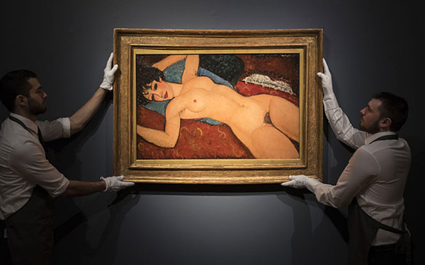 Amedeo_Modigliani_3497090b