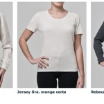 CASHMERE-PARA-MUJER