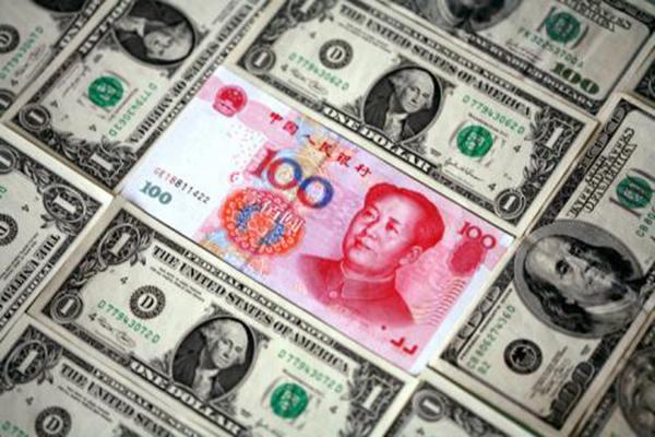 China_Yuan_Divisa