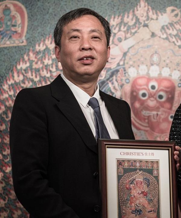 El-magnate-chino-Liu-Yiqian-so_54439735484_54374916805_576_694