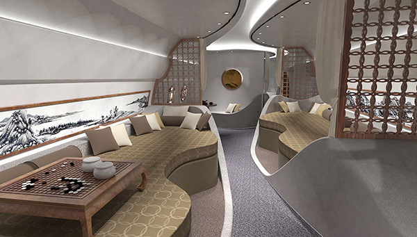 HAECO-private-jet-interiors