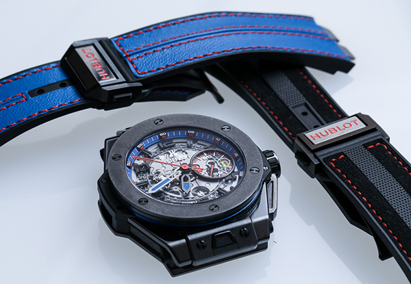 Hublot-Big-Bang-Ferrari-watch-27