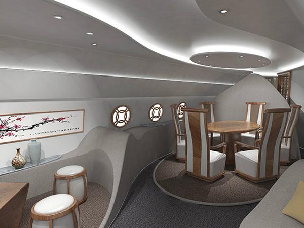 Jet-privado