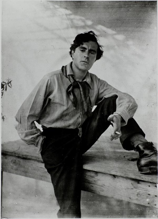 Modigliani-Jeane-H_buterne
