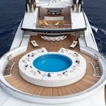 SERENE-Luxury-Yacht