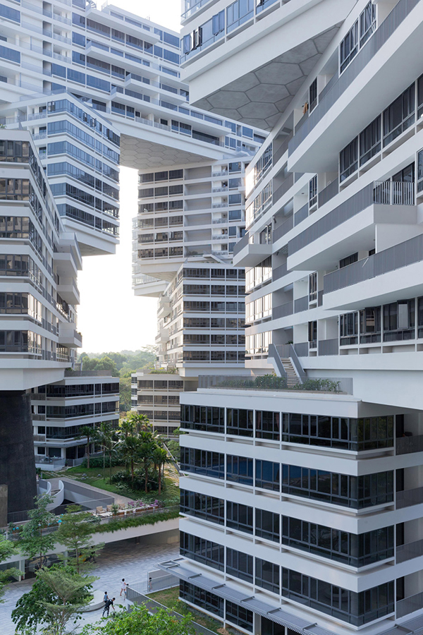 The-Interlace-by-Ole-Scheeren_dezeen_936_4