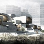 World-Architecture-Festival-Awards_future
