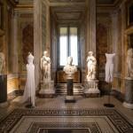 alaia galleria borghese roma