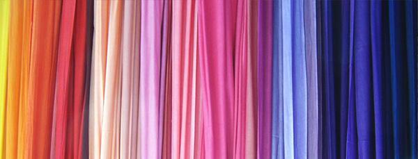 cashmere-