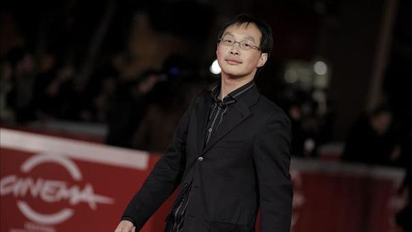 director sayonara