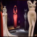 exhibicion_retrospectiva_azzedine_alaia_en_el_palais_galliera_museum_of_fashion_en_paris_363811403_1200x1200