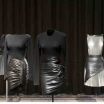exposition-couturier-azzedine-alaia-paris-musee-galliera
