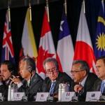 El comercio tras el Tratado del Pacífico 2015