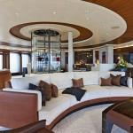 yacht-serene-1