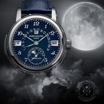 El reloj más caro del mundo sigue siendo Patek Philippe