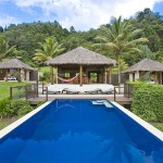4 Bali Hai