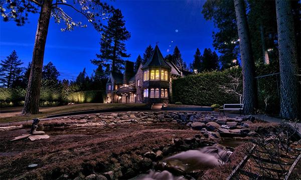 Castle-Lake-Tahoe-5
