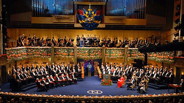Ceremonia-Premio-Nobel_CYMIMA20151004_0001_16