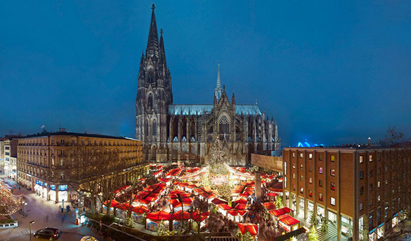 Cologne-Christmas-Market-1
