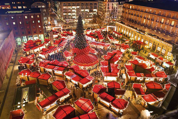 Cologne-Christmas-Market-2