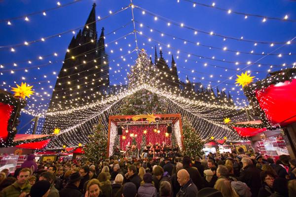 Cologne-Christmas-Market-3