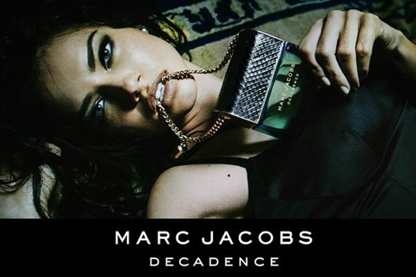 Decadence-Marc-Jacobs-New-Fragrance
