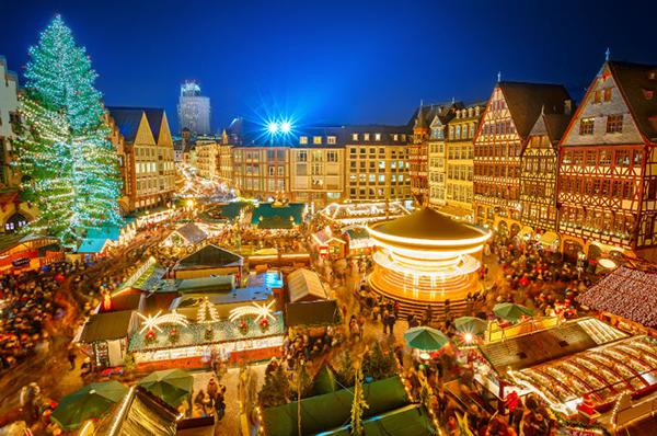 Frankfurt-Christmas-Market-2