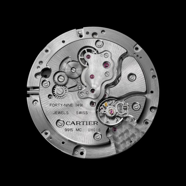 Manufacture-mechanical-movement-with-manual-winding-calibre-9915-MC_Vincent-Wulveryck-c-Cartier_03-600x600