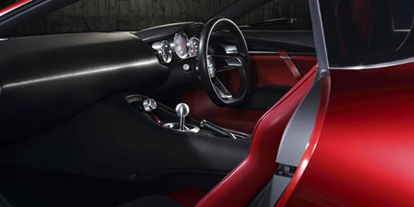 Mazda-RX-Vision-Concept-3