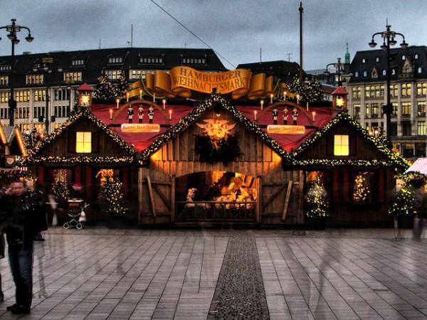 Navidad-en-Hamburgo-600x450