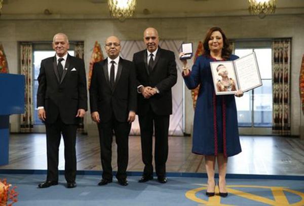Nobel Paz-Cuarteto-Dialogo-Nacional-Tunecino