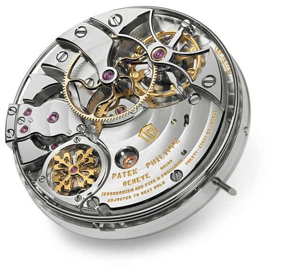 Only_Watch_2015_Patek_Philippe_5016A-010_2