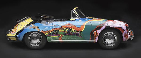 Porsche_Type_356C_Cabriolet_1965_view_2