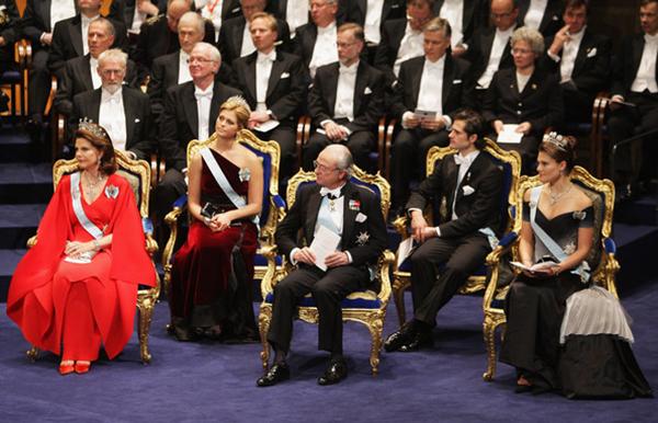 Premio+Nobel+acto+de+entrega+3