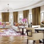 Las suites de hotel más caras del mundo