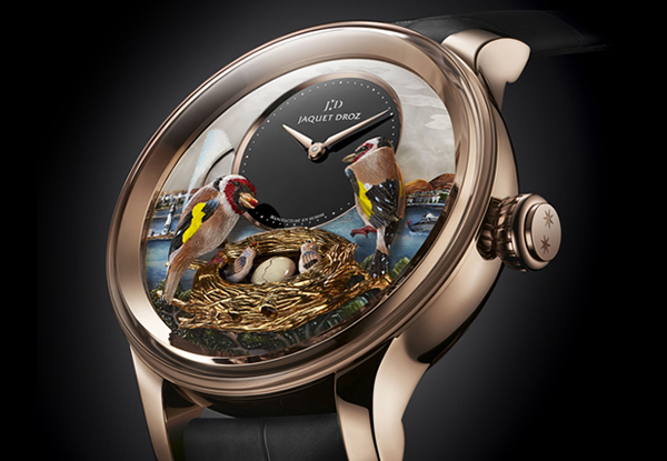 THE_BIRD_REPEATER_-FULL-AMBIANCE_650_JAQUET-DROZ
