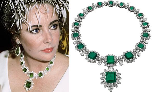 collar_de_diamantes_y_esmeraldas_que_regalo_richard_burton_bvlgari