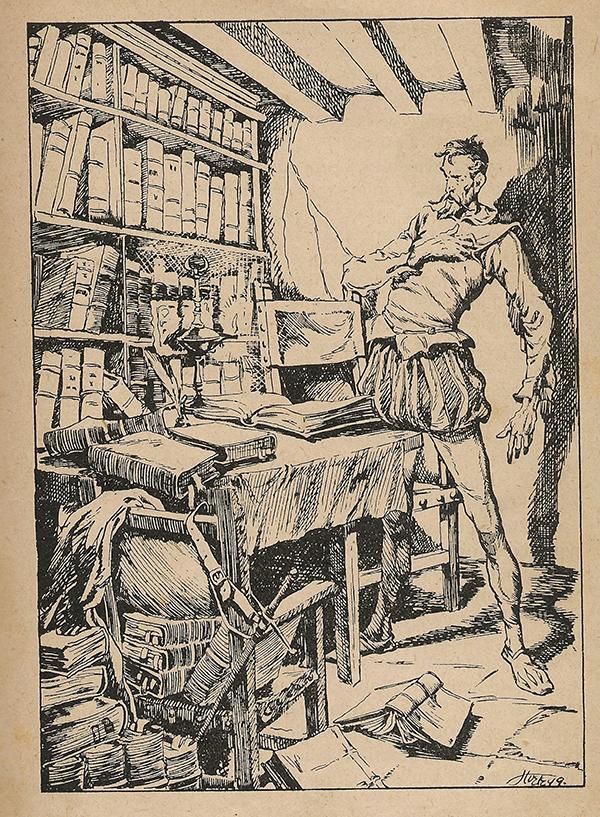 dia-del-libro-don quijote