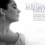 Christie´s desgrana la colección mítica de Elizabeth Taylor