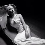 El asombroso vestuario de Lady Gaga para AHS