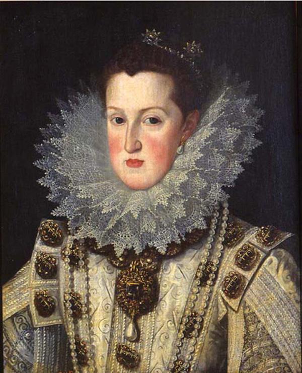 maria-de-austria