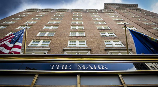 mark 012