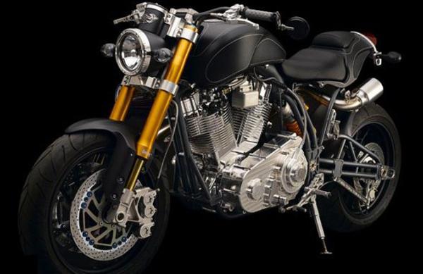 motocicleta-ecosse-titanium-series-fe-ti-xx