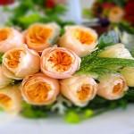 Las flores más lujosas para regalar