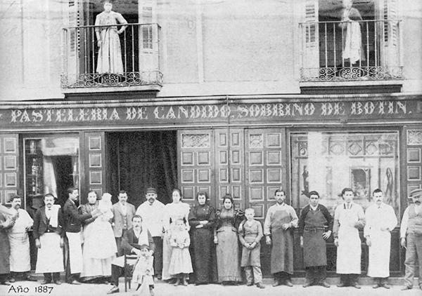 Antigua+familia+Botin..enviado+por+Botin 1887
