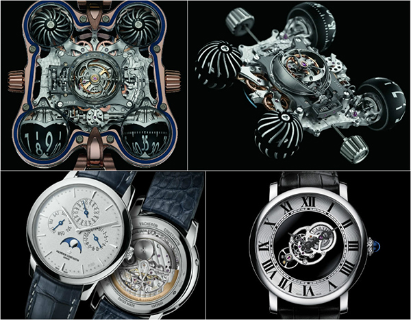Beautifully-Complicated-Watches-From-SIHH-2016