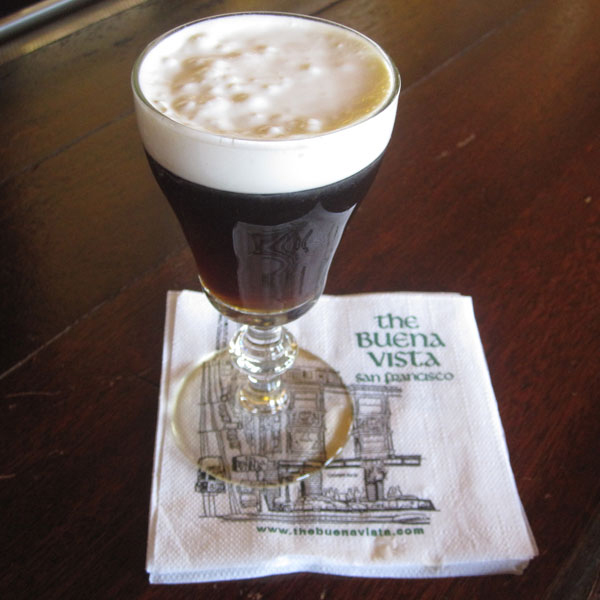 Buena-Vista-Cafe-Irish-Coffee-Recipe